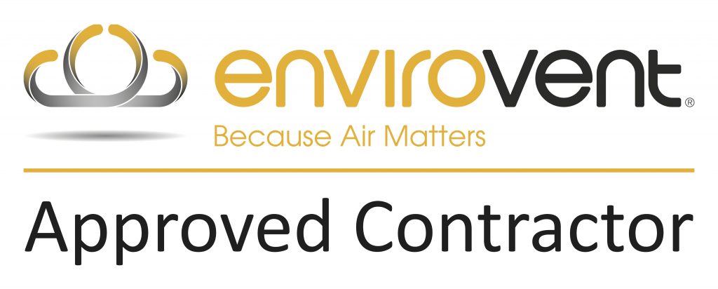 envirovent_approved_contractor_car_vinyl
